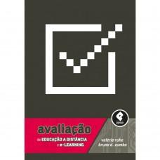 Avaliação de Educação a Distância e E-Learning