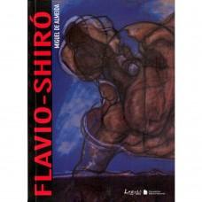 Flavio-Shiró