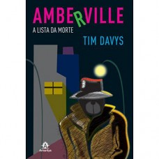 Amberville - A Lista da Morte