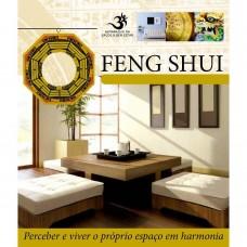 Enciclopédia Feng Shui 01