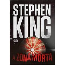 A Zona Morta - King, Stephen