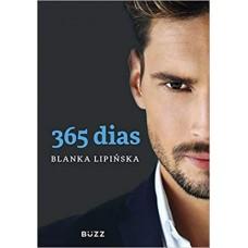 365 dias - Blanka Lipinska