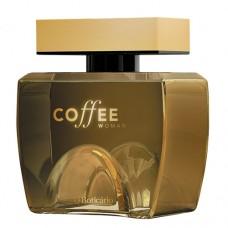 O Boticario Eau de Toilette Coffee Woman Feminino