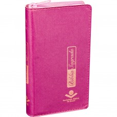 Bíblia Carteira - RA - 7898521818753