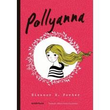 Pollyanna - Eleanor H. Porter - 9788551300169