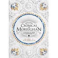 Crônicas de Morrighan - Mary E. Pearson - 9788594540584