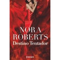 Destino Tentador - Vol. 2 - Serie MacGregor - Nora Roberts - 8539825252