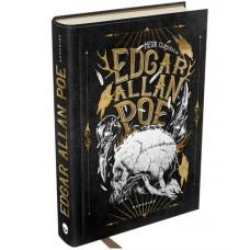Edgar Allan Poe : Medo Clássico - Vol.1 - Edgar Allan Poe - 8594540248