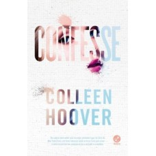 Confesse - Colleen Hoover - 9788501109323