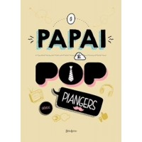 O Papai É Pop - Marcos Piangers