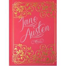 Razão e Sensibilidade/ Orgulho e Preconceito/ Persuasão - Edição Especial - Jane Austen