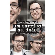 Um sorriso ou dois - Frederico Elboni
