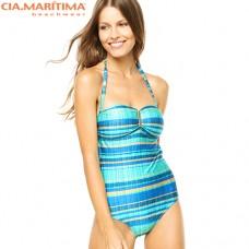 Cia Maritima-369 Maio Com bojo