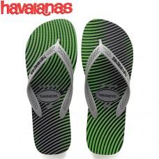 Havaianas Aero Graphic