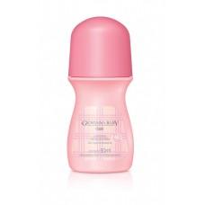 Desodorante Rollon Classic 50ml - Giovanna Baby