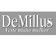 Demillus