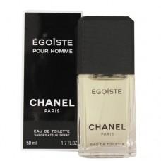 CHANEL Egoiste Pour Homme - Edt 50ml
