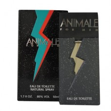 Animale for Men - Edt 100ml