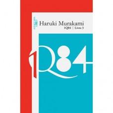 1Q84 - Vol. 3 - Haruki Murakami