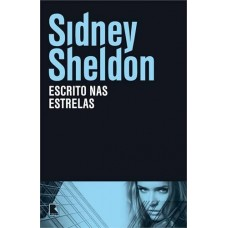 Escrito nas Estrelas - Sidney Sheldon