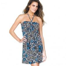 Cia Maritima - 49042 Vestido
