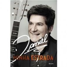 Daniel - Minha Estrada - 9788582400784