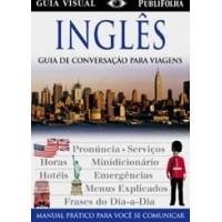 Inglês - Guia de Conversação para Viagens