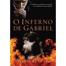 O Inferno de Gabriel Vol. 1 -  Sylvain Reynard