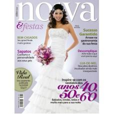 Revista Noiva e festas ed. 34