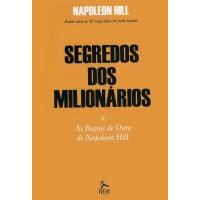 Segredos dos Milionários - Napoleon Hill