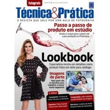 Revista Técnica e Prática - Assinatura - 6 Meses 6 Edições frete gratis