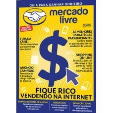 Especial Mercado Livre