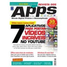 Revista dos Apps  - Edicao 214